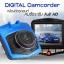 กล้องติดรถยนต์ T300i สีน้ำเงิน thumbnail 1