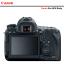 Canon EOS 6D Mark II (Body) thumbnail 3