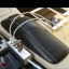 USB HUB Hoco HB1 4USB 80cm สีเงิน thumbnail 2