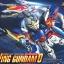 1/60 Wing Gundam Zero