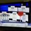 แพนเซีย คอลลาเจน PANCEA COLLAGEN 2 กล่อง แถม ฟรุตตามิน 1 ก้อน thumbnail 10