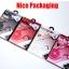 สายชาร์จ 2 in 1 Remax แท้ 100 % Micro USB & iPhone 5/6 สีขาว thumbnail 3
