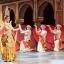 โคลอสเซียมโชว์พัทยา Colosseum Show Pattaya thumbnail 3