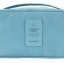Things for travel Bikini bag (Blue) thumbnail 2