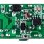 Switching power supply 220v 5v module AC-DC step-down 220V to 5V 700mA thumbnail 3