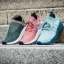 NMD_CS2 PRIMEKNIT Color Trace Green /Trace Green /Trace Pink thumbnail 8