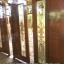 ประตูไม้สักกระจกนิรภัยโมเดิร์น เกรดA รหัส A153 thumbnail 1