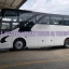 """มินิบัส 1 ชั้น 30-32 ที่นั่ง """"Minibus 1 Step 30-32 Seat"""" thumbnail 3"""