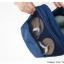 Things for travel Shoe bag (Pink) thumbnail 10