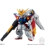FW 170 Wing Gundam Zero
