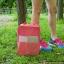 Things for travel Shoe bag (Pink) thumbnail 5