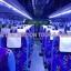 """มินิบัส 1 ชั้น 30-32 ที่นั่ง """"Minibus 1 Step 30-32 Seat"""" thumbnail 4"""