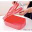 Things for travel Shoe bag (Pink) thumbnail 3