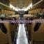 """มินิบัส 1 ชั้น 30-32 ที่นั่ง """"Minibus 1 Step 30-32 Seat"""" thumbnail 6"""