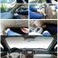 ล้องติดรถยนต์ Anytek T1C ติดกระจกมองหลัง 2 กล้อง หน้า-หลัง thumbnail 11