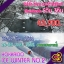 JGC HOKICEWINNO.2 ทัวร์ ญี่ปุ่น HOKKAIDO ICE WINTER NO.2 ซัปโปโร โอตารุ สวนน้ำแร่ฟุกิดาชิ พักสกีรีสอร์ท 5 วัน 3 คืน บิน TG thumbnail 1