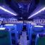 """มินิบัส 1 ชั้น 30-32 ที่นั่ง """"Minibus 1 Step 30-32 Seat"""" thumbnail 5"""