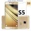 ฟิล์มกระจก SS Galaxy S5 thumbnail 1