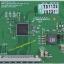 Board Tcon LG 6870C-0401C LED LG