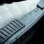 Adidas Originals NMD R1 PK Color Tactile Green /Petrol Metalic thumbnail 6