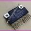 SLA6805M IC ตู้เย็นอินเวอร์เตอร์ซัมซุง
