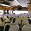 """มินิบัส 1 ชั้น 20 ที่นั่ง """"Minibus 1 step 20 seat"""" thumbnail 5"""