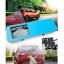 ล้องติดรถยนต์ Anytek T1C ติดกระจกมองหลัง 2 กล้อง หน้า-หลัง thumbnail 7