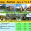PK ทัวร์ กาญจบุรี สังขละบุรี ไทรโยค 2 วัน 1 คืน โดยรถตู้ปรับอากาศ thumbnail 1