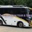 """มินิบัส 1 ชั้น 20 ที่นั่ง """"Minibus 1 step 20 seat"""" thumbnail 1"""