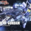 1/144 HGUC 121 Extreme Gundam