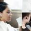 หูฟัง Remax Bluetooth Headset รุ่น RB-T10 สีดำ thumbnail 4