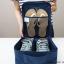 Things for travel Shoe bag (Pink) thumbnail 6