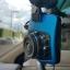 กล้องติดรถยนต์ T300i สีน้ำเงิน thumbnail 3