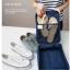 Things for travel Shoe bag (Pink) thumbnail 7