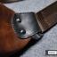 กระเป๋าคาดอก กระเป๋าคาดเอว หนัง Crazy Horse PU thumbnail 12