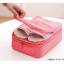 Things for travel Shoe bag (Pink) thumbnail 2