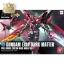 1/144 HGBF 013 Gundam Exia Dark Matter