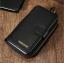 M phone Floveme hand and loop 6.7.6s plus Black thumbnail 1
