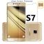 ฟิล์มกระจก SS Galaxy S7 thumbnail 1
