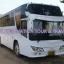 """มินิบัส 1 ชั้น 30-32 ที่นั่ง """"Minibus 1 Step 30-32 Seat"""" thumbnail 1"""