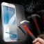 ฟิล์มกระจก Samsung Galaxy S7 Edge เต็มจอ สีดำ thumbnail 2