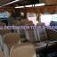 """มินิบัส 1 ชั้น 20 ที่นั่ง """"Minibus 1 step 20 seat"""" thumbnail 2"""