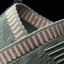 NMD_CS2 PRIMEKNIT Color Trace Green /Trace Green /Trace Pink thumbnail 7