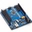 Iteaduino Arduino CPU thumbnail 1