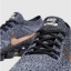Nike Air VaporMax Black/College Navy/Metallic Red Bronze thumbnail 4