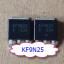 Mosfet KF9N25D SMD 250V 7.5A