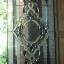 กระจกนิรภัยสเตนกลาส ครึ่งบาน รหัส G41 thumbnail 2
