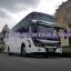 """มินิบัส 1 ชั้น 30-32 ที่นั่ง """"Minibus 1 Step 30-32 Seat"""" thumbnail 2"""