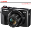 Canon PowerShot G7 X Mark II thumbnail 3