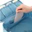 Things for travel Bikini bag (Blue) thumbnail 3